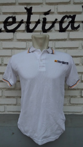 Polo Shirt PU